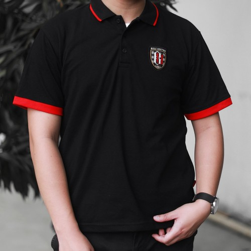 Essential Blc Polo Shirt